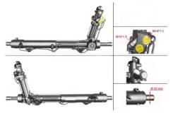 Рулевая рейка. BMW 5-Series Gran Turismo, F07 BMW 7-Series, F01, F02, F04. Под заказ