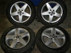 General Motors. 6.5x16, 5x105.00, ET39, ЦО 56,6мм.