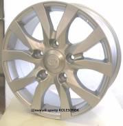 Toyota. 8.0x18, 5x150.00, ET60, ЦО 110,1мм. Под заказ
