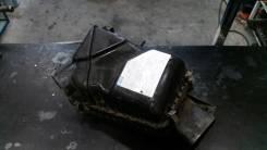 Корпус воздушного фильтра. Toyota Caldina, ST215