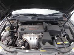 Двигатель. Toyota Camry, ACV40 Двигатель 2AZFE