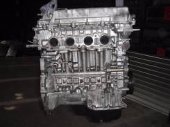 Двигатель в сборе. Toyota Corolla, ZZE150, ZZE141, ZZE130, ZZE120, ZZE142, ZZE131, ZZE121, ZZE110, ZZE132, ZZE122, ZZE111, ZZE133, ZZE123, ZZE112, ZZE...