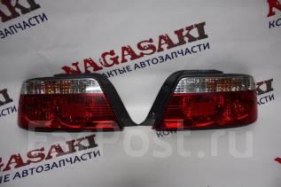 Стоп-сигнал. Toyota Chaser, GX100, JZX105, GX105, JZX100