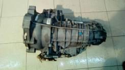 АКПП. Audi A4, 8K5/B8 Двигатели: CDNC, CAPA, CJCA, CAEB, CDHA, CALA, CABA, CCWA, CCLA, CABB, CDNB, CAGA, CAEA, CDHB