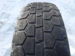 Dunlop Graspic HS-3. Всесезонные, 1998 год, износ: 70%, 1 шт
