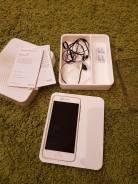 HTC Desire 728G Dual Sim. Б/у