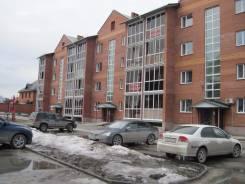 Офисное помещение в Первомайском районе. Улица Радужная 11, р-н Первомайский, 169 кв.м.