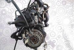 Двигатель в сборе. Volkswagen Caravelle Volkswagen Multivan Volkswagen California Двигатели: ACV, AUF, AXL, AYC