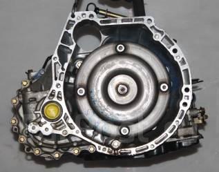 АКПП. Nissan Presage, U30 Nissan Serena Nissan Bassara Двигатели: QR25DE, QR25DENEO