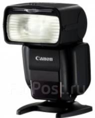 Продам вспышку Canon Speedlite 430EX II