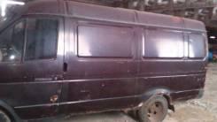 ГАЗ Газель. Продается Газель Фургон, 2 400 куб. см., 2 000 кг.