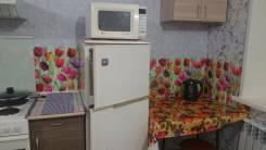 3-комнатная, улица Карла Маркса 154. Железнодорожный, частное лицо, 75 кв.м.