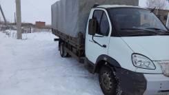 ГАЗ 3310. Газ 331061 Валдай в Омске, 3 800 куб. см., 4 000 кг.