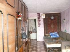 Обмен 2-х комнатной квартиры. От агентства недвижимости (посредник)