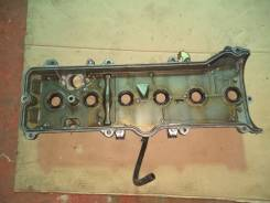 Крышка головки блока цилиндров. Toyota: Progres, Verossa, Crown, Brevis, Mark II Wagon Blit, Crown Majesta, Mark II Двигатель 1JZFSE