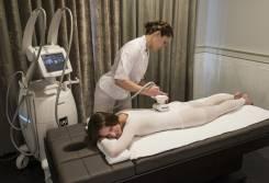LPG массаж на аппарате 2017 года Интеграл 900 руб, Костюм в подарок. Акция длится до 28 марта
