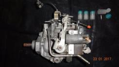 Топливный насос высокого давления. Toyota: Toyoace, Crown, Hiace, Regius Ace, Hilux, Dyna Двигатель 2L