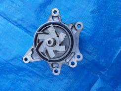 Помпа водяная. Toyota Wish, ZNE10, ZNE10G, ZNE14, ZNE14G Двигатель 1ZZFE