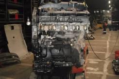 Инжектор. Ford Transit