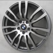 "BMW. 8.0/9.0x19"", 5x120.00, ET38/45, ЦО 74,1мм. Под заказ"