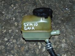 Бачок гидроусилителя руля. Toyota Ipsum, SXM10, SXM10G, SXM15, SXM15G Двигатель 3SFE