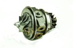 Картридж турбины. Subaru Forester, SF5, SG5 Двигатели: EJ20G, EJ201, EJ20