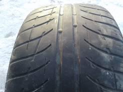 Pirelli P7000. Летние, 2011 год, износ: 50%, 1 шт