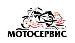 """Мотомеханик. ООО""""ВОСТОК"""". Выселковая 30"""