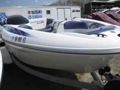 BRP Sea-Doo. длина 5,50м., двигатель стационарный, 180,00л.с., бензин. Под заказ