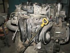 Двигатель в сборе. Toyota Duet Toyota Cami Toyota Sparky Двигатели: K3VE, K3VE2, K3VT, K3VET