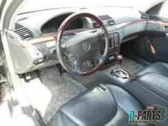 Руль. Mercedes-Benz G-Class