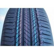 Bridgestone Dueler H/T. Всесезонные, 2012 год, износ: 10%, 5 шт