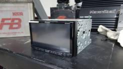 Pioneer AVH-X4700DVD