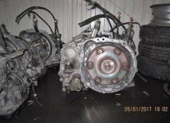 Автоматическая коробка переключения передач. Toyota Corsa Toyota Starlet Двигатели: 4EFE, 5EFE, 5EFE 4EFE