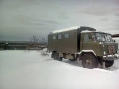 ГАЗ 66. Продам ГАЗ66, 3 000 куб. см., 10 000 кг.