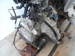 3S4P-AA АКПП Ford Focus I (USA) 2.3L Duratec-HE (145ps)