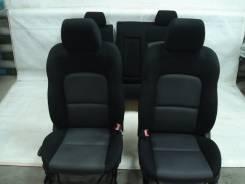 Сиденье. Mazda Axela, BK3P, BK5P, BKEP