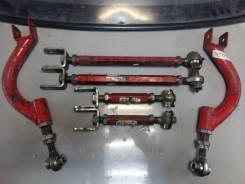 Рычаг подвески. Nissan Silvia, S15, S14 Nissan 200SX Nissan Laurel, GC35, GC34 Nissan Skyline