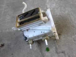 Радиатор отопителя. Subaru Legacy B4, BE5 Subaru Legacy, BE5, BH5