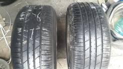 Bridgestone Turanza. Летние, износ: 20%, 2 шт
