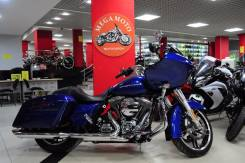 Harley-Davidson Touring Road Glide Special. 1 690 куб. см., исправен, птс, без пробега