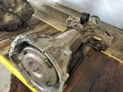 АКПП Nissan Nissan Pathfinder R51 YD25DDTI