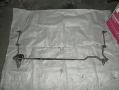 Стабилизатор поперечной устойчивости. Toyota Camry, CV40, SV41