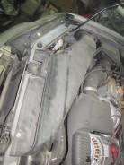 Воздухозаборник. Subaru Legacy, BH5