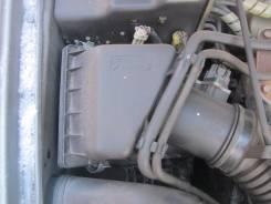Корпус воздушного фильтра. Subaru Legacy, BH5