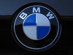 Авторазбор BMW е39, е46, е38, е53 запчасти в наличии и под заказ