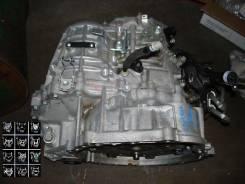 АКПП Toyota Camry 40 2.4 2AZ-FE FWD AT u250e