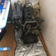 Двигатель в сборе. Nissan Liberty, RNM12, PNM12, RM12, PNW12 Nissan Serena Nissan Primera Двигатель QR20DE