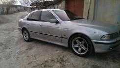 Продам запчасти для BMW e39. BMW 5-Series, E39