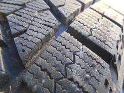 Bridgestone Blizzak VRX. Зимние, без шипов, 2015 год, износ: 5%, 2 шт